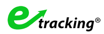 Our work with Effort Tracking