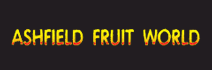 Our work with Ashfield Fruit World