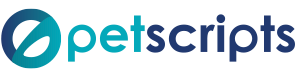 Our work with Petscripts