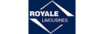 Our work with Royale Limousines