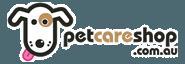 Petcare Shop