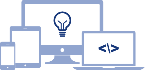 Sitefinity Features